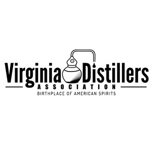 virginia distillers association