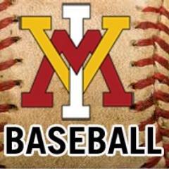 vmi baseball