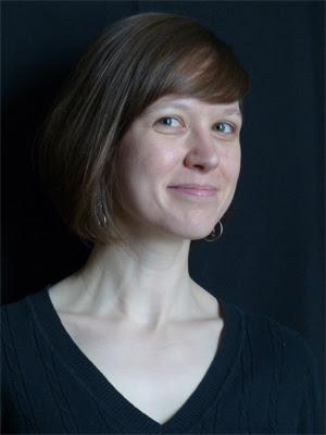 Sarah Skrobis
