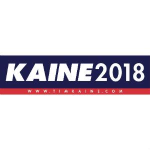 Kaine logo