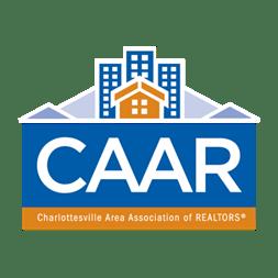 Charlottesville Area Association of REALTORS®