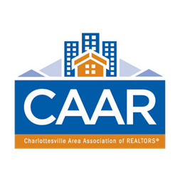 Charlottesville Area Association of REALTORS®