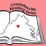 Charlottesville Reading Series