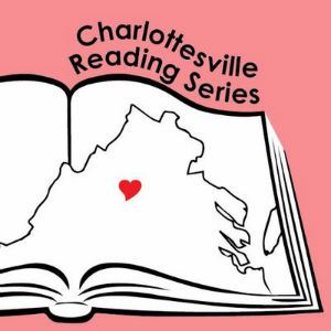 Charlottesville Reading Series