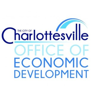 Charlottesville economic development