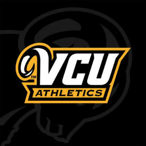 vcu men's basketball