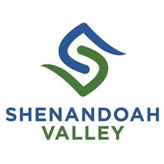 Shenandoah Valley tourism