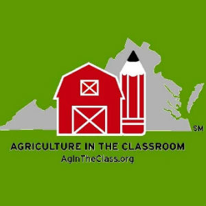 Virginia Agriculture in the Classroom