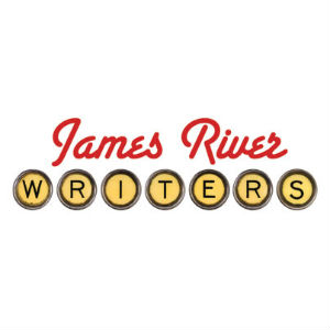 James River Writers