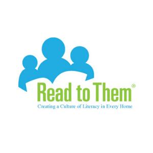 read to them richmond