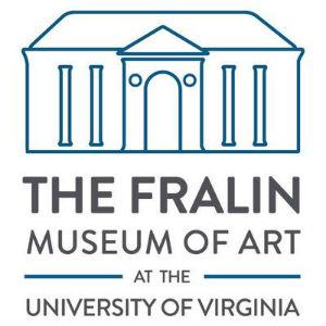 uva fralin museum of art