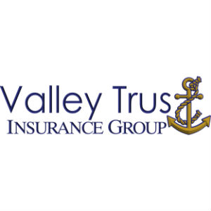 Valley Trust Insurance Group
