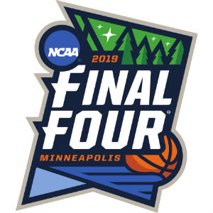 virginia 2019 ncaa tournament bracketology