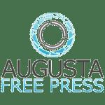 augusta free press news
