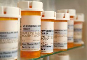 prescription drugs healthcare