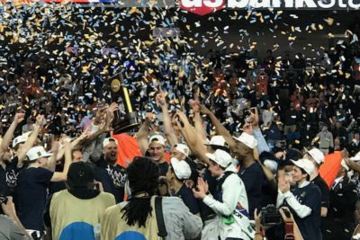 virginia cavaliers national champs