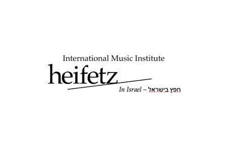 Heifetz International Music Institute