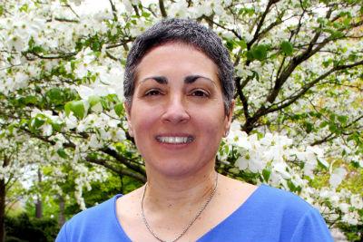 Laura Belmonte