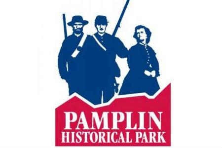 Pamplin Park revs up for second annual Breakthrough Car Show