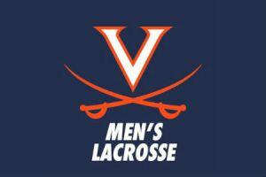 UVA men's lacrosse