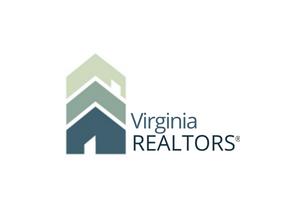 Virginia REALTORS®