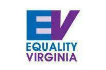 equality virginia