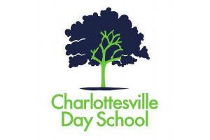 Charlottesville Day School