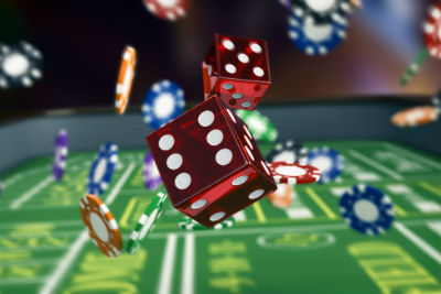 How To Start Your Own Online Casino Business In 2019