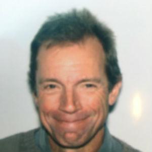 Mark Kenneth Robbins