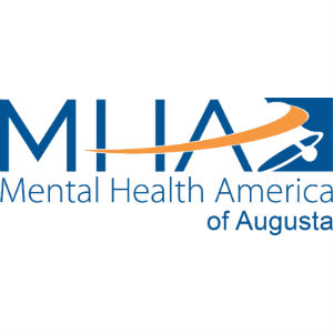 mental health america of augusta