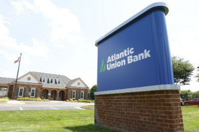 Atlantic Union Bank