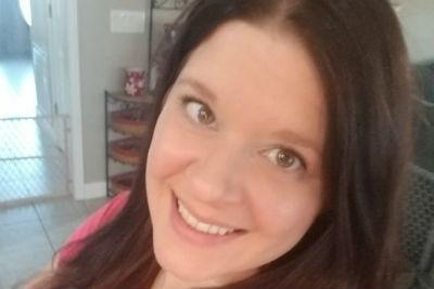 Melissa Howell