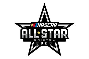 2020 nascar all-star race