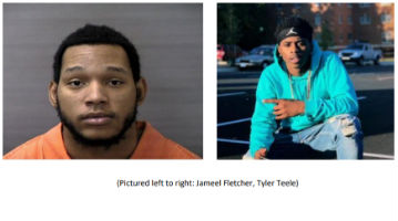 hpd suspects