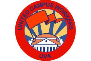 united campus workers uva