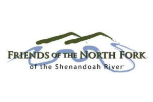 Friends of the North Fork of the Shenandoah River