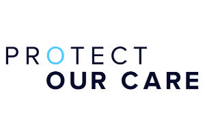 protect our care