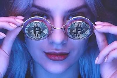 bitcoin crypto business