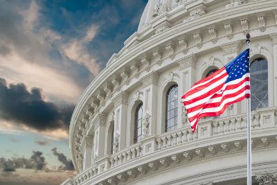 Rep. Alma Adams, Democrats unveil $15 federal minimum wage bill