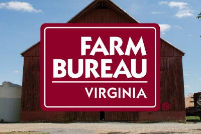 virginia farm bureau federation