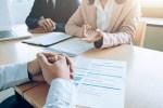 job interview cv resume applicant business