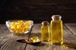 CBD oil nano health