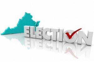 virginia election