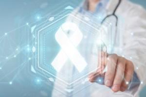 healthcare cancer