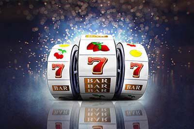 How to find free spins for online casino slots