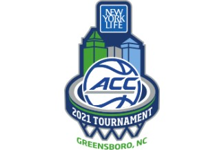 2021 acc tournament