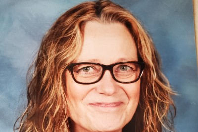 Debra Dance Schmid