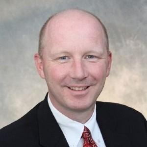 Donald A. Stadtler Jr.