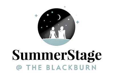 SummerStage @ The Blackburn