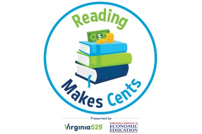 reading makes cents